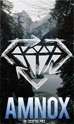 Amnox