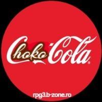 ChokoCola