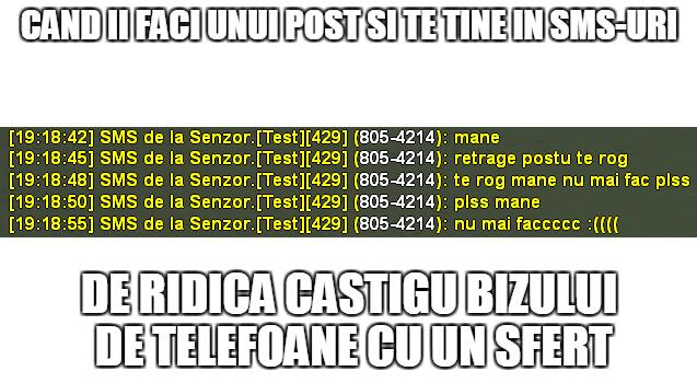 meme22.png