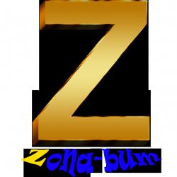 ZoNaBuM
