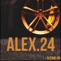 AlexI24