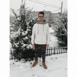 uL Akkar Renul