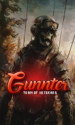 Gunnter ToV