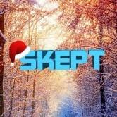South SkepT