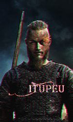 iTUPEU HYENA