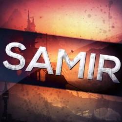 SamirOwN