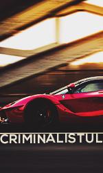 Criminalistul