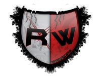 Rogue Warriors [RW] - RPG2
