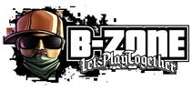 B-Zone Community