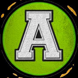 adisipunct
