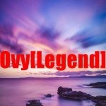 Ovy Legend