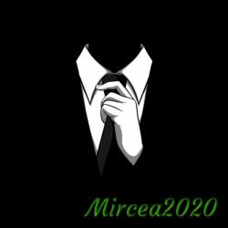 Mircescu'2020