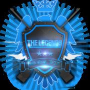 The Legends [TL] - RPG1