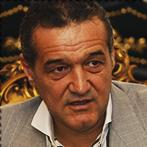 Tactu Ciobanu