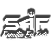 Safe 4 Family [S4F] - RPG1