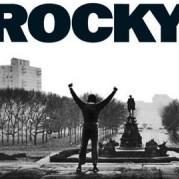 RockyRoManiac