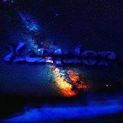 XanderRO
