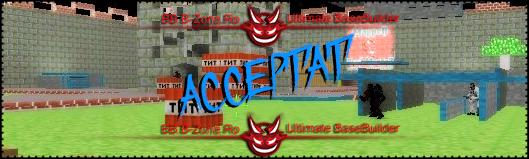 acceptat2.png