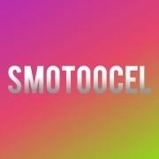 Smotoocel