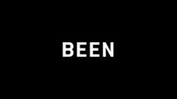 Beenkill