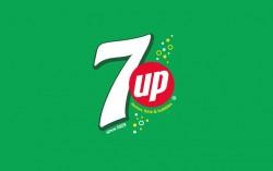 Se7en  Up