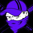 HolyGuns [HG] - RPG1