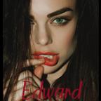 EdwardGOD