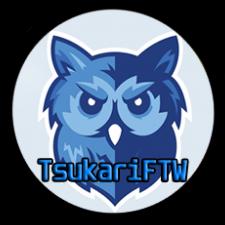 Tsukari