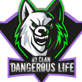 Dangerous Life [dL] - RPG2