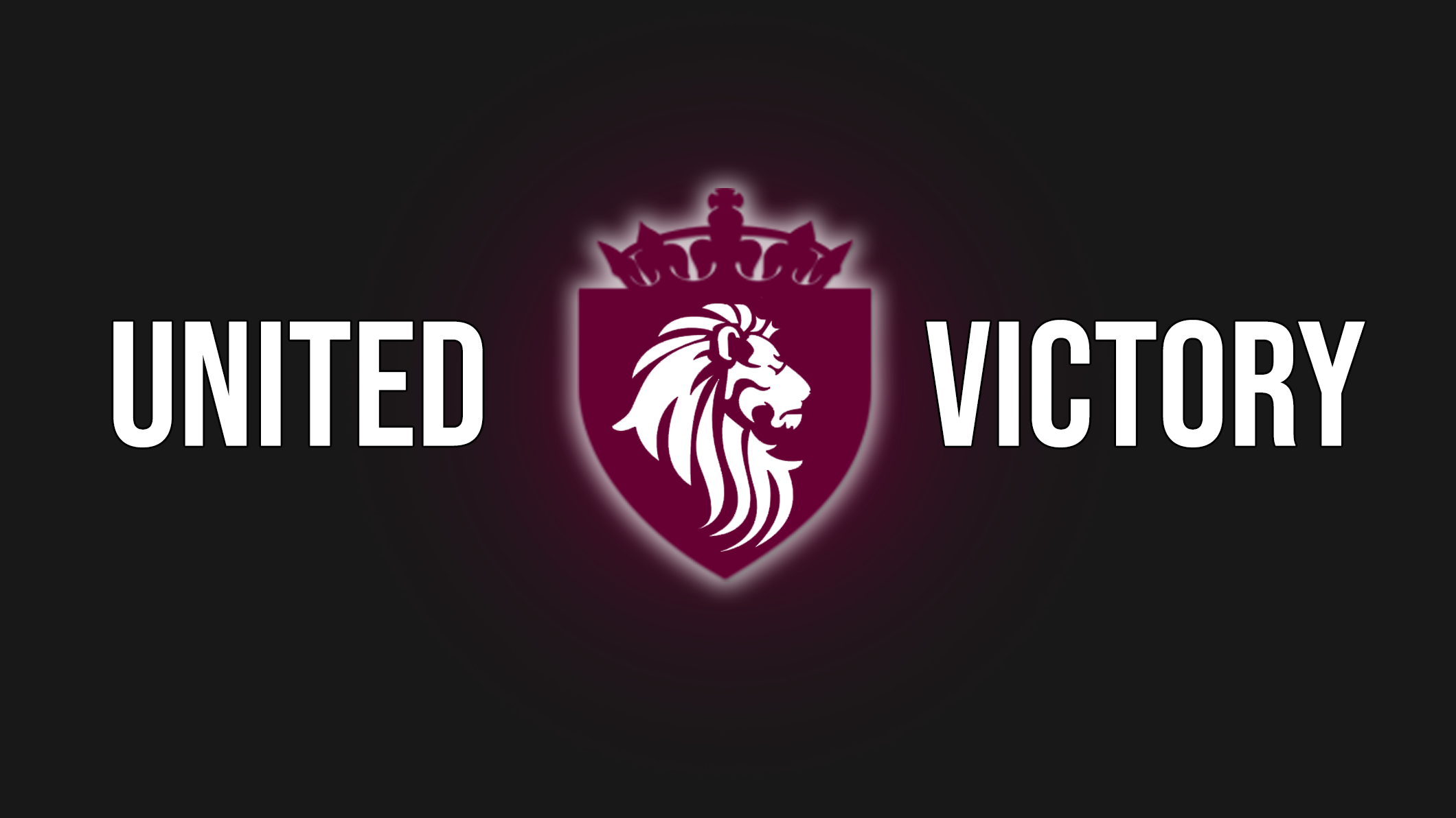 United Victory [uV] - RPG1