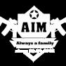 AIM [AIM] - RPG1