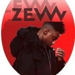 ZEW [ZEW] - RPG1