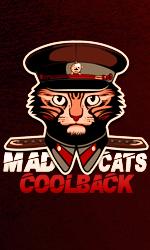 TLG Coolback