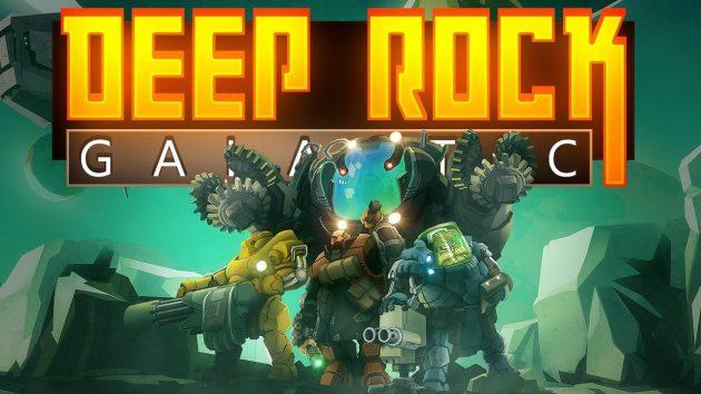 deep-rock-630x354.jpg.fb8dd6e6e2d60a9f01b7d77b952de9cd.jpg