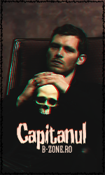 AIM Capitanul