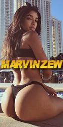 RW  MaRvinZEW