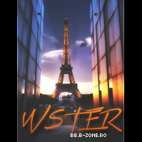Wster49