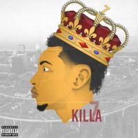 Killa7