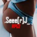 eB SeeerJ