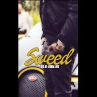 Sweed12