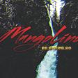ManGoLino