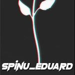 SPiNU EDUARD