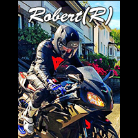 eB Robert R