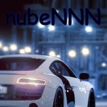 nubeNNN