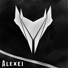 AlexeiCT