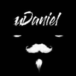 uDaniel