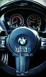 Iuliian02