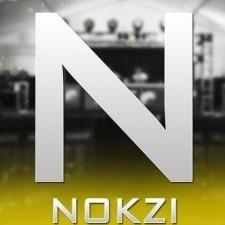 SQ Nokzy