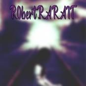 R0bert RARAIT