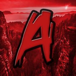 AdrianBAV